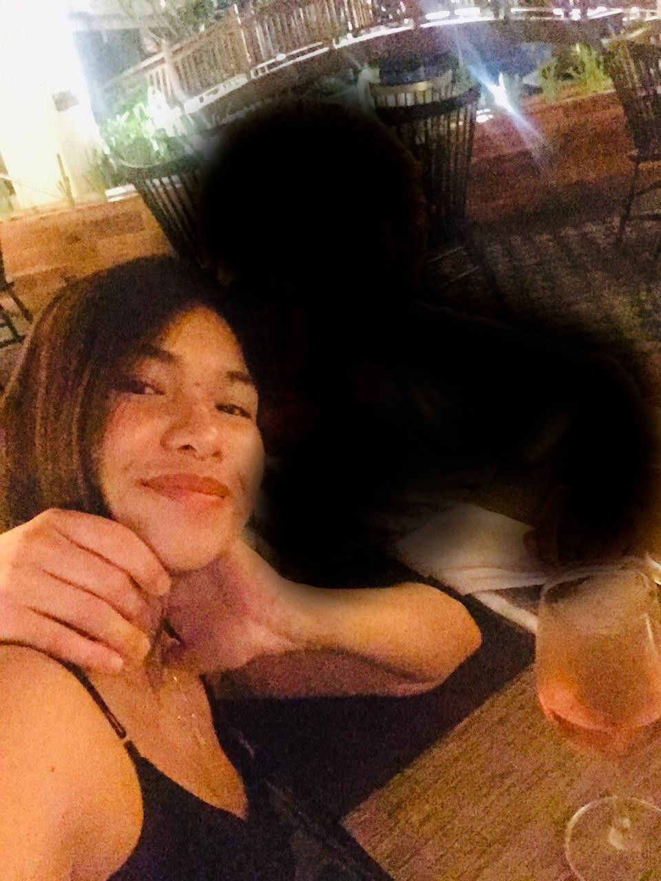 Dating Sites Toledo dating i mørket UK Samuel og Charlene